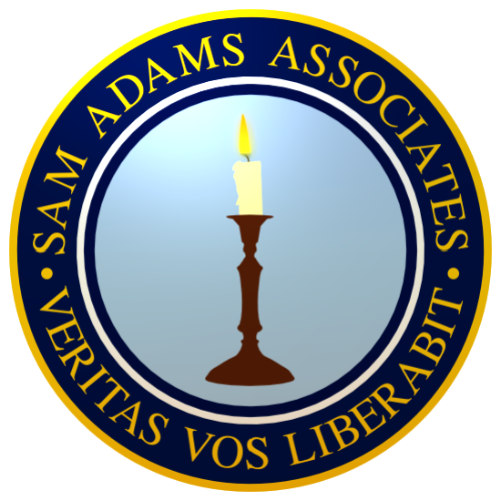 Sam Adams Associates for Integrity in Intelligence |